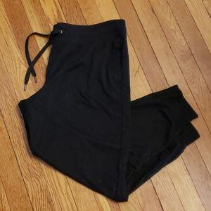 TEK Gear Sweatpants XL